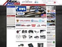 truckprousa.com truckprousa, about truck pro usa, truck pro usa