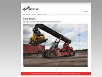 Truckservice AB