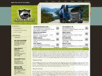 Volvo Trucks, Mack Trucks, Peterbilt Trucks, Kenworth Trucks