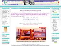 trueesthetics.com cardispan, ultrasonido, cardispan inyectable
