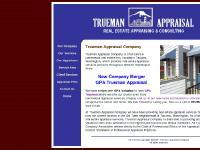 Trueman Appraisal Company
