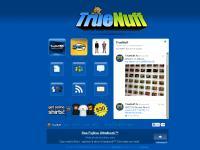 truenuff.com truenuff, comedy, humor
