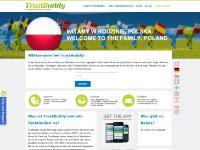 trustbuddy.com