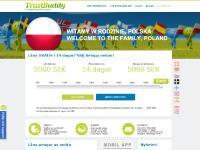 trustbuddy.se trustbuddy, Om TrustBuddy, Hur fungerar det