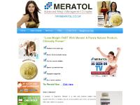 Meratol : Fast, Easy Weight Loss.