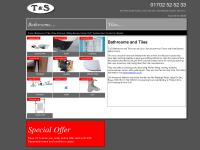 Bathrooms, Tiles, Bathroom Accessories, Southend Essex