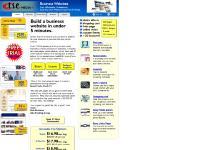 tsemedia.com keyword, website builder, Online web site builder