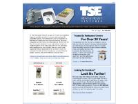 TSE Restaurant Fixtures: Barstools, Booths, Quality Restaurant Supplies, Northwest Ohio