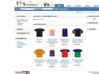 tshirtsmaster.com Ph. Pesos, Euro, Ph. Pesos