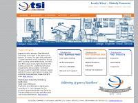 tsi-global.com
