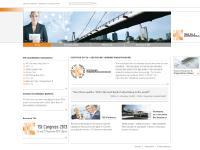 Home - True Sale International GmbH