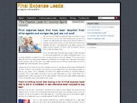 Telemarketing Leads, Telemarketing List, Senior Marketing
