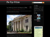 tt10l.blogspot.com Colleges and Universities, Colleges and Universities, Older Posts