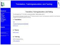 ttt.org