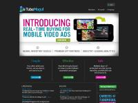 TubeMogul | Video Advertising Built for Branding