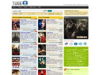 HOW TO WATCH MOVIES FOR FREE W/ TUBEPLUS - YouTube