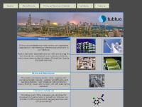 tubtuc.com Packingmachines, Baggingmachines, mineral processing