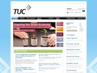 Work Rights, Events, Publications, TUC Blogs