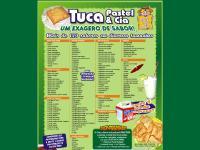 tucapastel.com.br