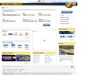 tucarro.com.co Compra y venta de carros usados y nuevos, clasificados con foto, carros usados