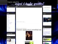 tudogratisk1.blogspot.com