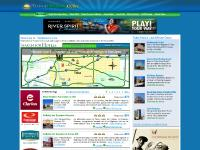 Tulsa Hotels: Compare Hotels in Tulsa OK by Rate & Location