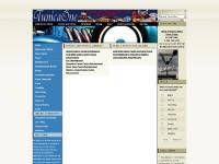 tunicaone.com Tunica, Tunica MS, Tunica Mississippi