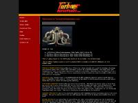 turbo kits|chassis|accessories - Turbo Horsepower