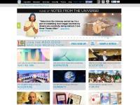 tut.com spiritual, spiritually, singles