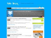 tuto-linux.com tuto linux,tuto,tutoriel