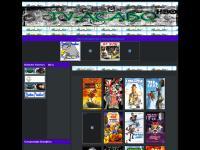 Desenhos, Animes, Animação Pag 1, Adicionar Comentário