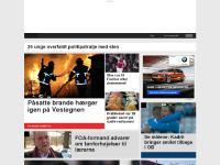 tv2.dk | nyheder, vejret, sport, spil, underholdning og Danmarks bedste tv-guide