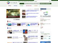 tvcaiua.com.br