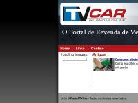 tvcar.com.br