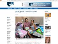 CBI.com - Notícias, esportes, entretenimento e vídeos