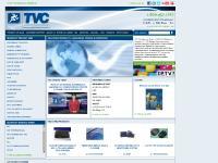 TVC Canada