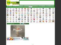 tvdajuventude.net Programas Gravados, Futebol ao Vivo, Agenda dos Canais