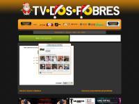tvdospobres.com