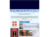 www.tvdvd.tv.br - TVDVD - Acervo de Colecionador - Filmes antigos, filmes raros, filmes cl