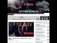 TV Edge
