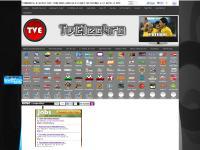ASSISTIR TV ONLINE, CANAIS ONLINE TV , FUTEBOL ONLINE, ASSISTIR GLOBO ONLINE,VERTVONLINE
