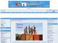 tvfunspot.com tv, fun, spot