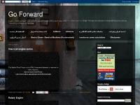 tvifilm.blogspot.com الصفحة الرئيسية, كتب مجانية للتنزيل, Software