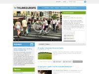 liten tvlink.org skärmbild