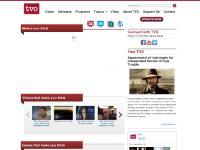 TVO | Makes you think