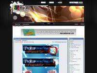 tvrip.com.br