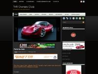 TVR Tuscan Speed 6, TVR Tamora losing it, Tamora Vs. Boxster, TVR Tamora