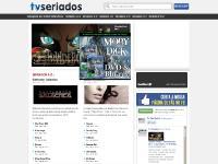 tvseriados.com Assistir Online, Ver Online, Assistir Seriados Online