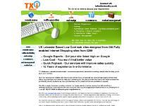Toner Refills, Toner Cartridges Best Value in UK- Top Inks