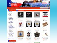 Texas Memories - Texas Gifts & Souvenirs Texas Unique Christmas Gifts Texas Gift Store